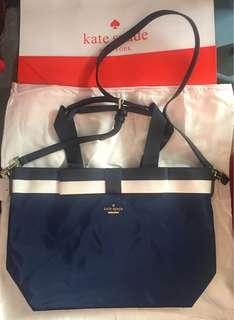 Sale!!!Kate Spade Original Quality last price already