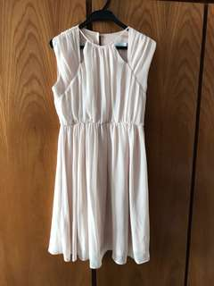 Maternity Dress UK8