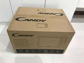 Brand new Microwave Oven $65