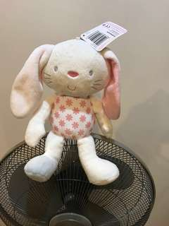 Mothercare Baby Rabbit