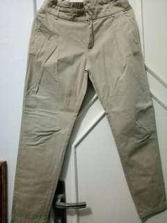 Celana Panjang Zara