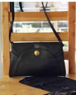 Authentic LANVIN Sling bag