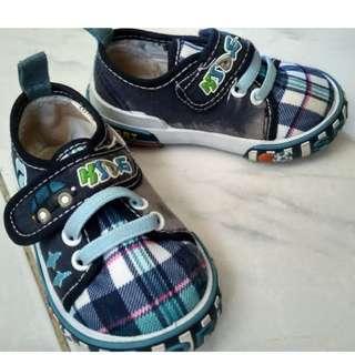 KIDS Bebelite shoes