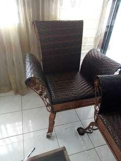 Chair set#July70