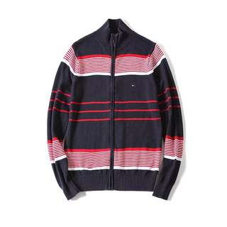 (New) Tommy Hilfiger Sweater