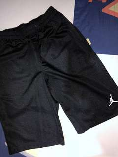 Original JORDAN Basketball Shorts