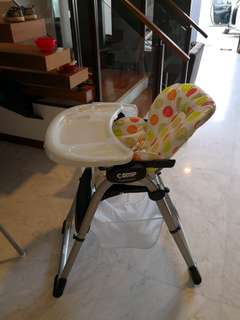 Baby Chair for sales