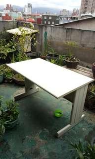 辦公桌電腦桌 120x70x74