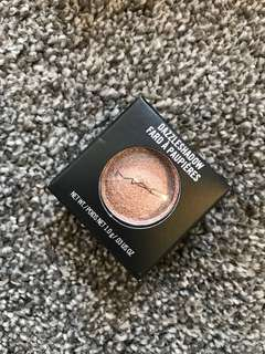 Brand new MAC Dazzleshadow - Slow Fast Slow