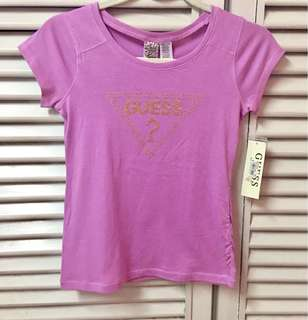 Brand New! Guess T-shirt