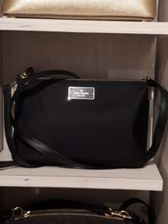 Tas Slingbag Kate Spade Original Authentic