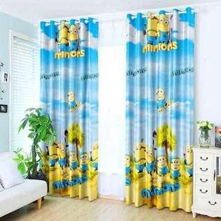 🌻New design curtain