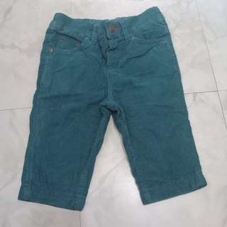Kids Shorts Walking shorts tokong