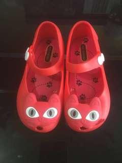 Minimel shoes