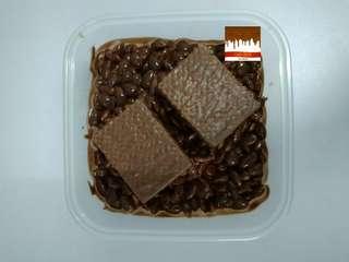 Chocobox Homemade
