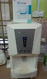 Elken k400 water filter