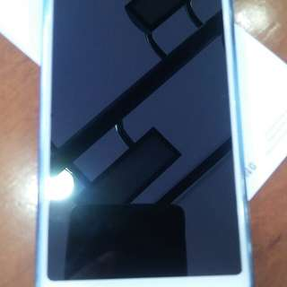 Redmi 5 ram 2 gb promo dp 400 rb