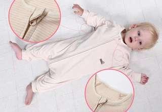Baby Sleep bag / sleepwear toddlers
