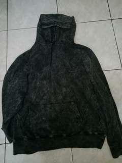 jaket wellborn ukuran large