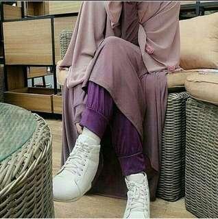 Celamis Aladin