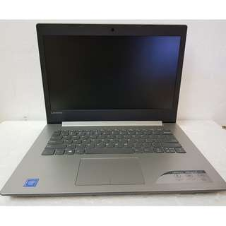 BRAND NEW LENOVO IDEAPAD 320