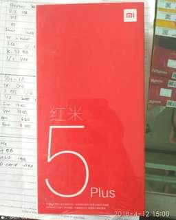 Redmi 5 plus bisa kredit