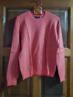 Seed Sweater