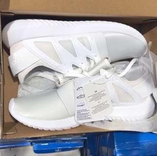 AUTHENTIC Adidas Tubular Viral (SALE‼️)