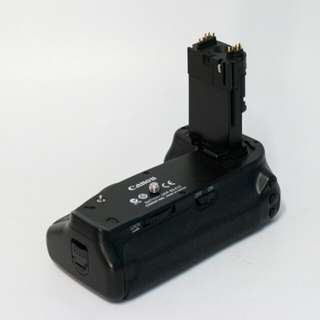 Canon Battery Grip BG-E13 for Canon 6D