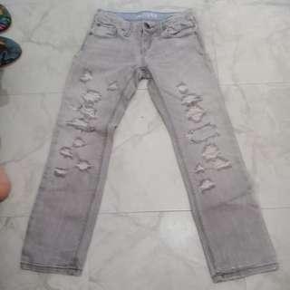 GAP kids Pants