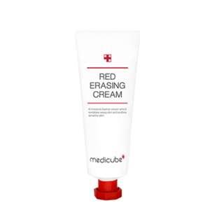 (BN) Medicube Red Erasing Cream