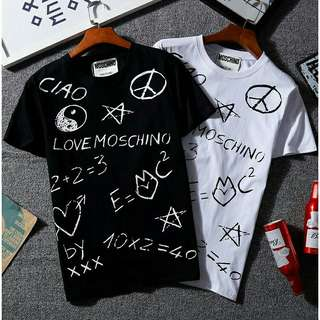 Unisex T shirt very Affordable Price
