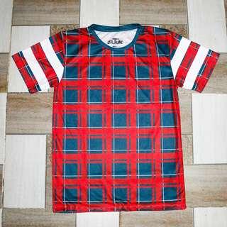 Tee Culture Tshirt