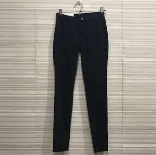 Brand New Uniqlo Jeggings Pants