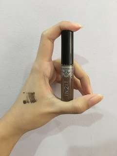 IN2IT Eyebrow Color Mascara (Brown)
