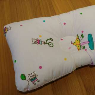 Infant / Baby Pillow