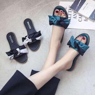 Little Ladies Shoe - SDA322  Size: 35, 36, 37, 38, 39, 40  Color: as attach photo