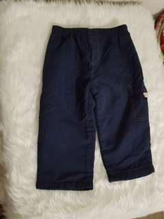 Bottom for 18-24months old