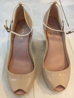 Unbranded Jelly Wedges