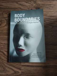 Body Boundaries