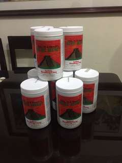 Limited Stocks!!! Aztec Secret Indian Healing Clay