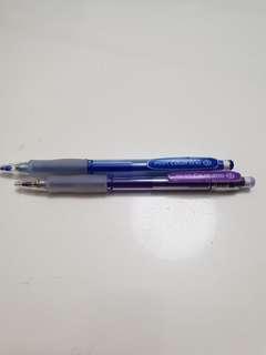 Pilot Colour Eno Mechanic Pencil (0.7)
