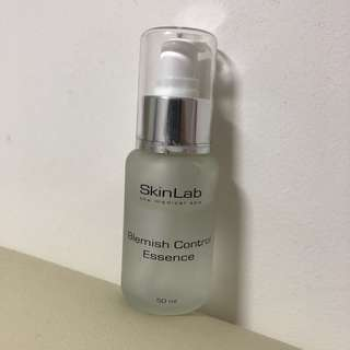 SkinLab Blemish Control Essence (50ml)