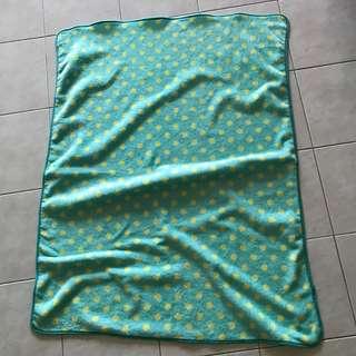 Kaison Baby blanket