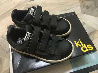 Adidas Stan Smith Kids Original