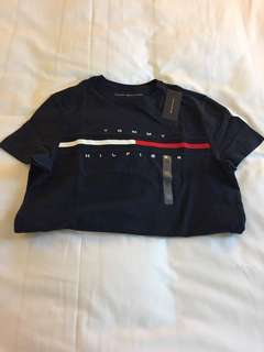 Tommy Hilfiger Tee / Top
