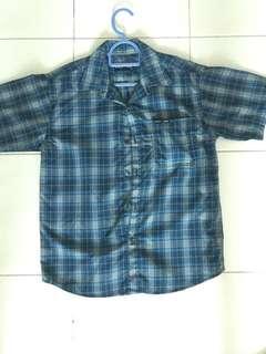 Kiko JNS Shirt