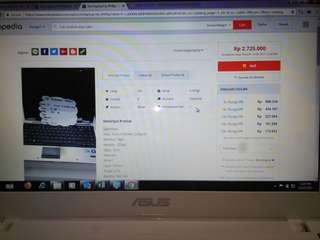 Jasa Install Ulang Laptop