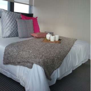 Newly Renovated Rooms In ELIAS LANDED TERRACE For RENT