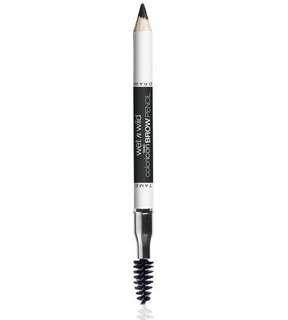 Colour Icon Brow Pencil